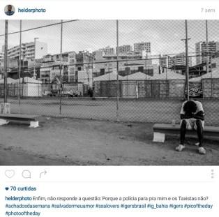 helder-conceicao-emicida-instagram (4)