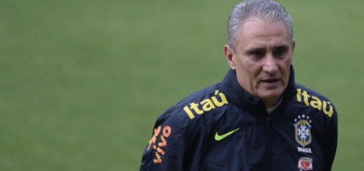 ef9776267e Seleção treina em Porto Alegre para jogo com Equador