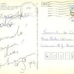 Cartões Lennon 1