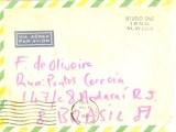 Cartões Lennon 4