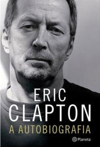 eric-clapton-biografia