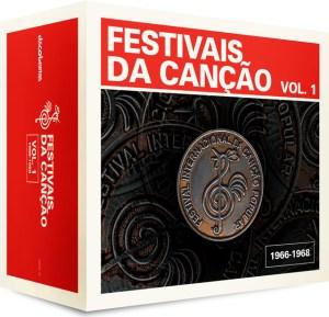 festivaisdacancaobox1