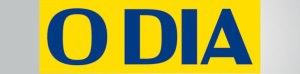 O Dia Logo