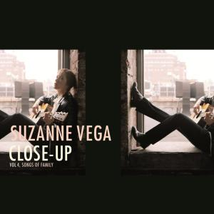 Suzanne_Vega_-_Close_up_vol_4