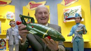 Thunderbird II