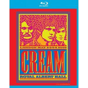 cream-live-at-the-royal-albert-hall-import-blu-ray-lacrado_MLB-F-205595534_5625