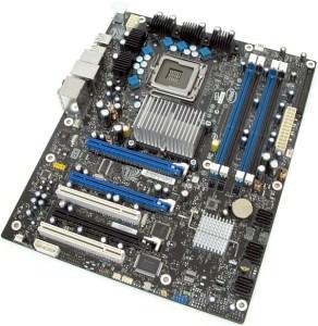 intel-board