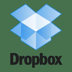 dropbox-logotype-vertical-color