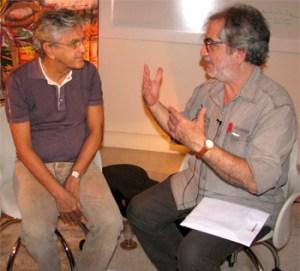 Caetano Veloso - Canções do Exílio