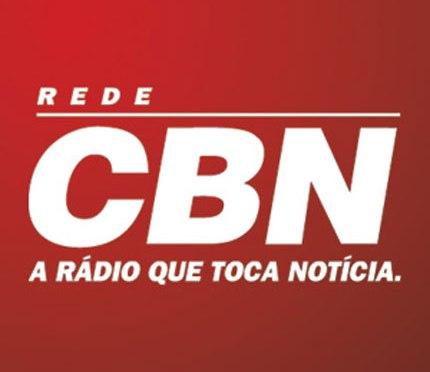 Mais burradas do Sistema Globo de Rádio