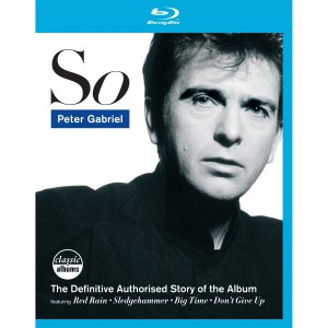 so-peter-gabriel-blu-ray-large