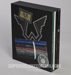 WOA Super Deluxe