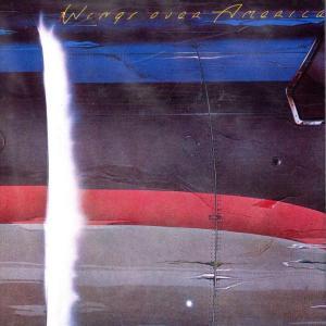 paul-mccartney-wings-over-america