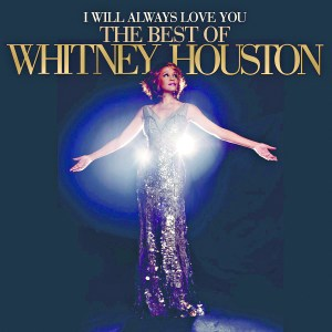 s2fa 30x Whitney CD