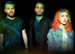 paramore-self-titled-album-cover