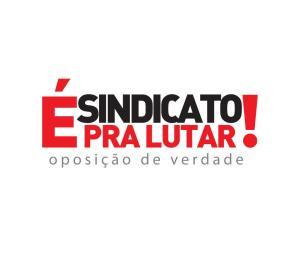 sindicato-2