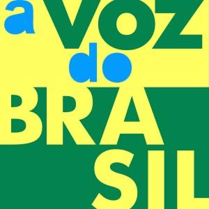 Voz do Brasil