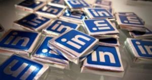 linkedin_rede_social_corporativa