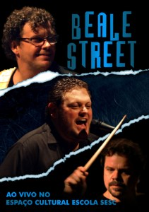 CAPA DVD BEALE STREET (2)