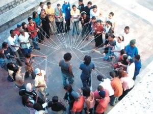 dinc3a2mica-de-grupo