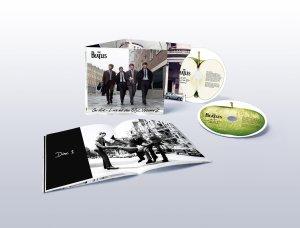 Beatles at the Beeb 2