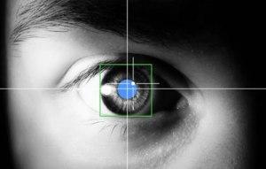 App visão