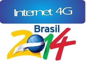 brasil-4g II
