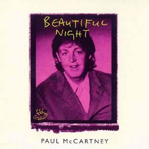 beautiful_night-cd_2