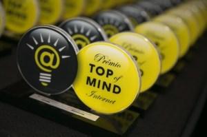 premio-top-of-mind-internet-1370637604094_571x380