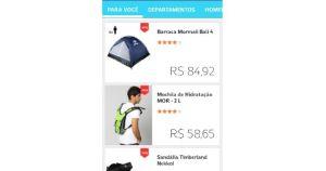 Netshoes-App_Android_Divulga--o_002