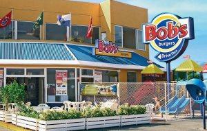 bobs II