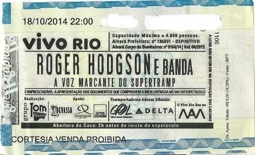 Roger Hodgson0001