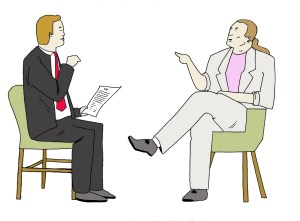 01-job-interview-cartoons-face-to-face-interview-interview-answers-personal-interview-questions