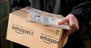 Amazon Pack