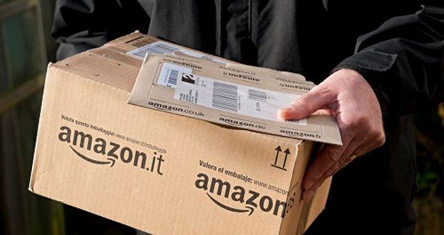 Clientes da Amazon são presos por lucrarem US$ 1,2 mi com fraude em devoluções