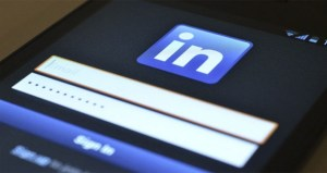 linkedin_aplicativo_mobile