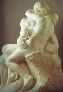 o-beijo-de-rodin[1]