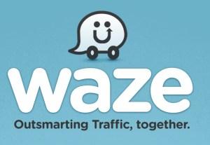 Waze II