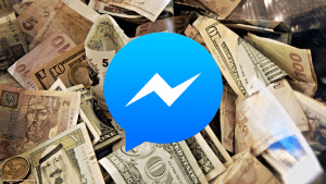 facebook-messenger-payments[1]