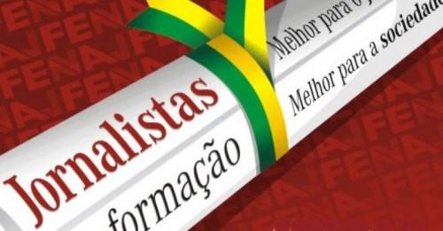 grande-diploma_jornalismo_110809[1]