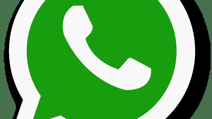 WhatsApp ganha recurso para usuário avisar que mudou o número de telefone