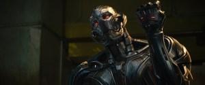 Os Vingadores Ultron (22)