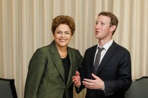 RSF_Dilma-Rousseff-e-Mark-Zuckerberg-do-Facebook_05