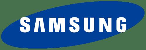Samsung_Logo.svg (1)