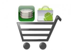 App money III