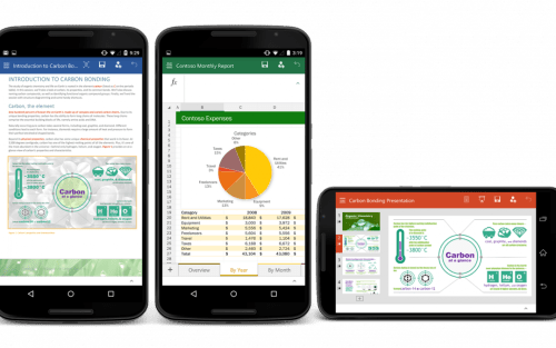 Office-for-Android-phone-Preview-now-available-11-1080x675