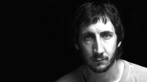 Pete Townshend 70 I