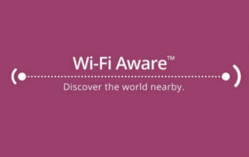WiFi-Aware-630x354