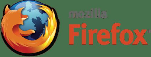 Mozilla-Firefox II