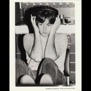 Paul McCartney Tug Of War II